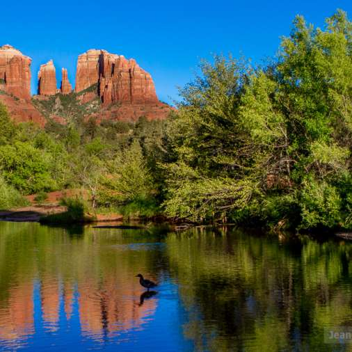 http://Arizona%20-%20Sedona