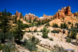 Bryce-Canyon_JeanLucHauser.com-1