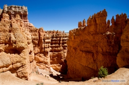 Bryce-Canyon_JeanLucHauser.com-11