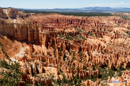 Bryce-Canyon_JeanLucHauser.com-12