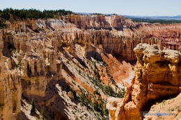 Bryce-Canyon_JeanLucHauser.com-13