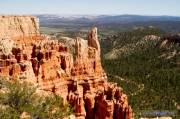Bryce-Canyon_JeanLucHauser.com-14