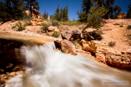 Bryce-Canyon_JeanLucHauser.com-4