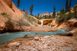 Bryce-Canyon_JeanLucHauser.com-5