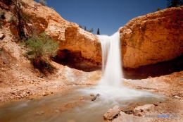 Bryce-Canyon_JeanLucHauser.com-6