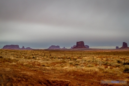 Monument-Valley-USA_JeanLucHauser.com-1.jpg