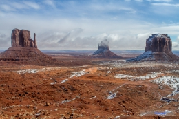 Monument-Valley-USA_JeanLucHauser.com-15.jpg