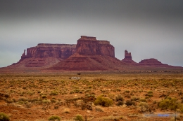 Monument-Valley-USA_JeanLucHauser.com-2.jpg