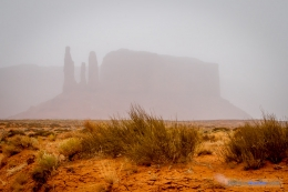 Monument-Valley-USA_JeanLucHauser.com-7.jpg