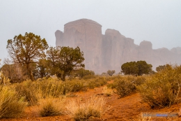 Monument-Valley-USA_JeanLucHauser.com-8.jpg